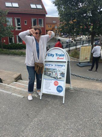 City Train Kristiansand - 2020 All You Need to Know BEFORE
