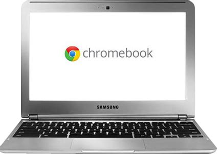 Google to offer 1TB of Drive storage for new Chromebooks