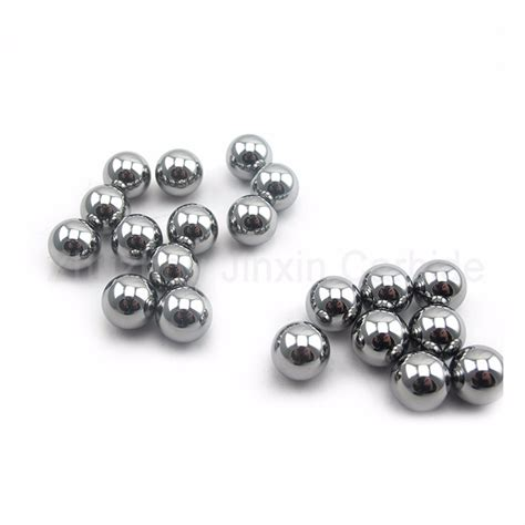 Supply precision ball bearings Factory Quotes - OEM
