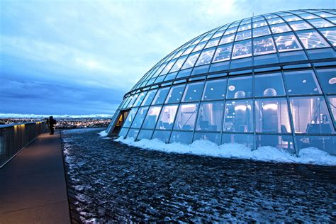 10 great tips for Photography in Reykjavik and Nearby