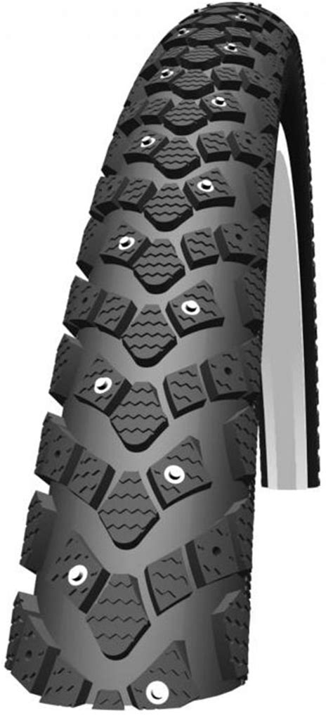 700 C Bicycle Tires from Harris Cyclery (ISO/E