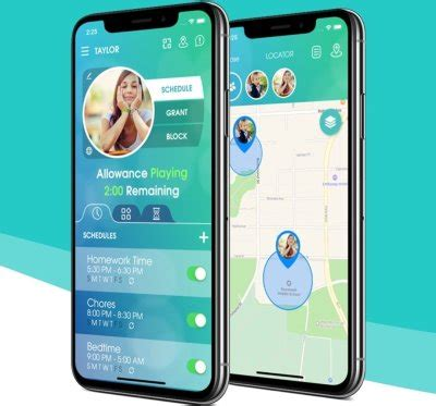 10 Top Parental Control Apps For iPhone and iPad in 2019