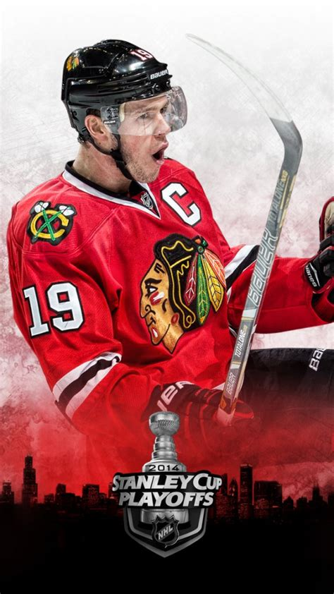 Chicago Blackhawks Browser Themes and Wallpapers (for