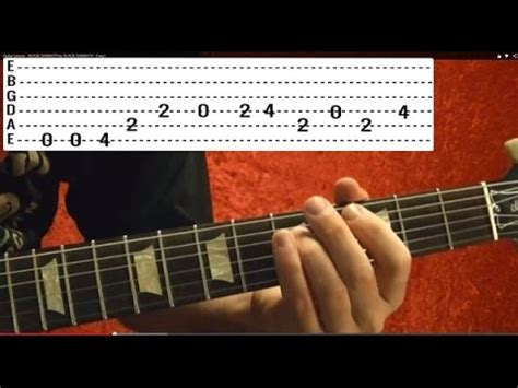 Come As You Are - NIRVANA 🔷 Guitar Lesson 🔷 Beginner - YouTube