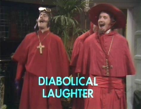 [Image - 242214] | Nobody Expects The Spanish Inquisition