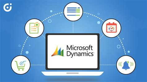 Five Must Have Plugins For Microsoft Dynamics 365 CRM