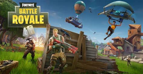 Fortnite parent Epic dares Apple to block its game on