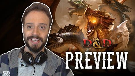 D&D 5th Edition Basic Rules Review: First Impressions
