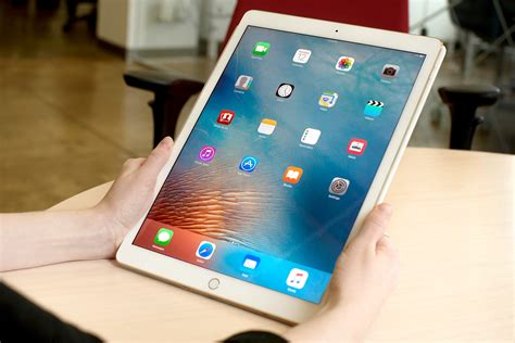 iPad Pro: 8 Common Problems, and How to Fix Them | Digital
