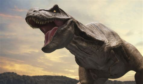 Is this proof dinosaurs lived with HUMANS? Creationist