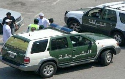 Kazakhstan citizens detained in UAE might face capital