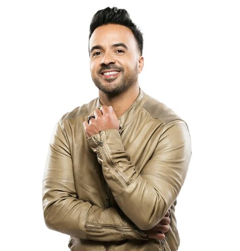 Luis Fonsi: Bio, family, net worth, wife, age, height, and
