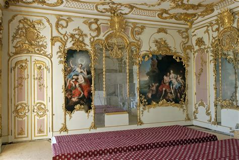 New Palace in Sanssouci Park   World Monuments Fund