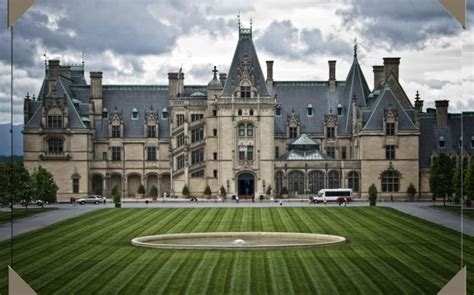 The Biltmore Movies: Last of the Mohicans | Historic Film