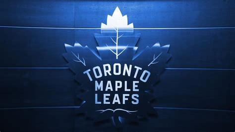 Maple Leafs Announce Opening Day Roster | NHL