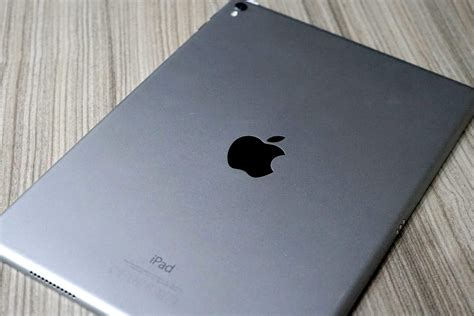 iPad Pro may get thicker in 2017 | Cult of Mac