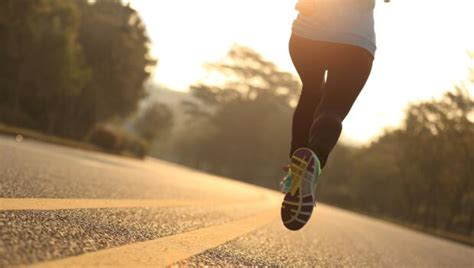 7 Running Experts on Effective Long-Run Training | ACTIVE