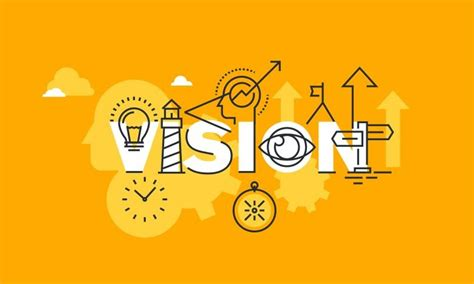 Try these visual approaches to convey your organization's