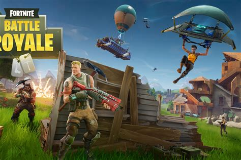 Fortnite making $2 million a day from iPhone users - Recode