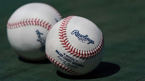 MLB expected to send proposal for start of 2020 season to