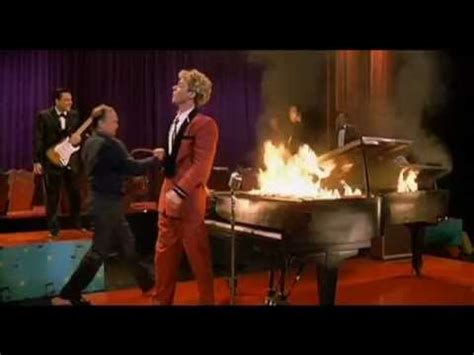 jerry lee lewis great balls of fire - YouTube