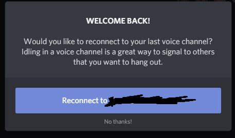 How do I prevent this message from appearing? : discordapp