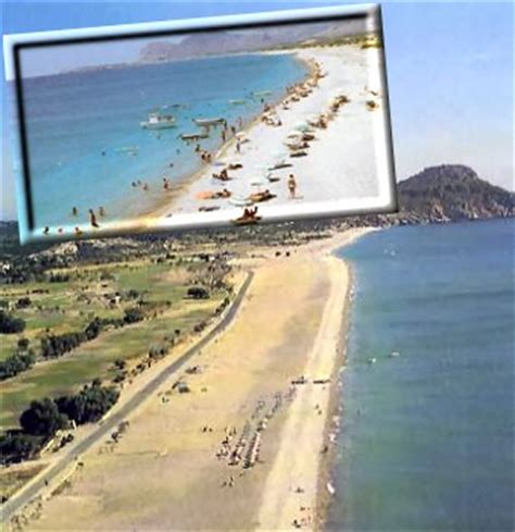 Photos - pictures of Rhodes island, Greece