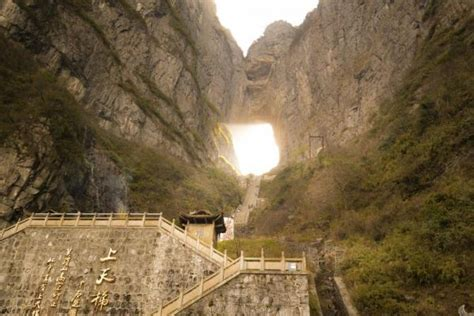 China Hiking Tours - Explore villages in Guizhou on this China