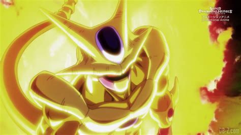 Super Dragon Ball Heroes - Episode 2 [COMPLET]