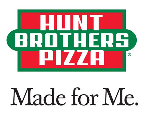 Chicken Bacon Ranch Pizza Returns from Hunt Brothers® Pizza