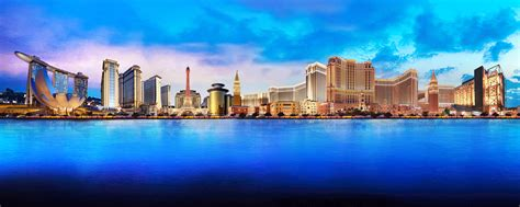 Should You Buy Las Vegas Sands For Its 5% Dividend Yield