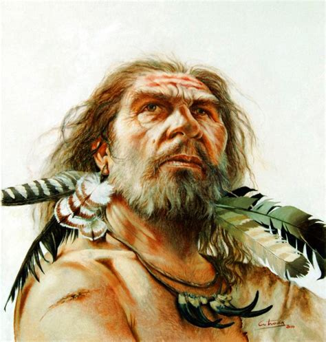 Denisovans: Mysterious Homo Species Interbred with Modern