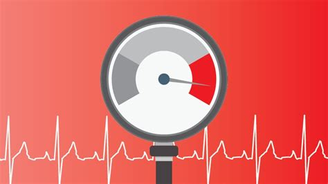 Specialist: New Hypertension Guidelines Will Facilitate