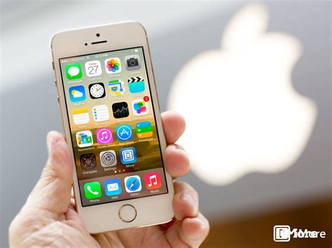 Apple slashes the price of iPhone 5s in India | iMore
