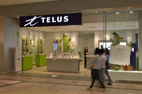 Telus: Is The Recent Pullback A Buying Opportunity