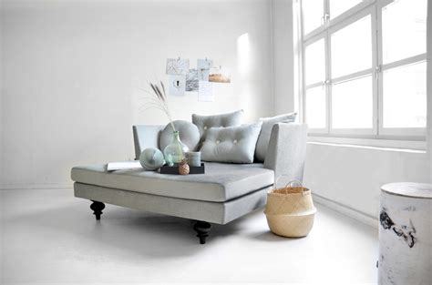Viola daybed - Palma store