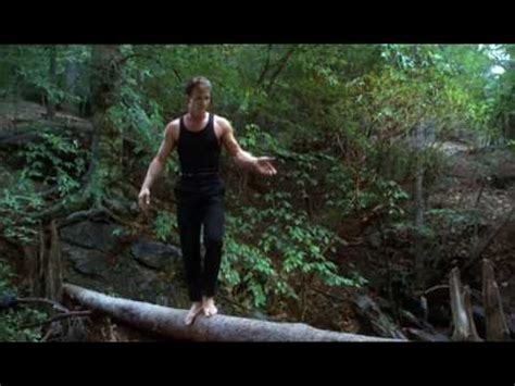 water scene and more Dirty Dncing with Patrik Swayze and