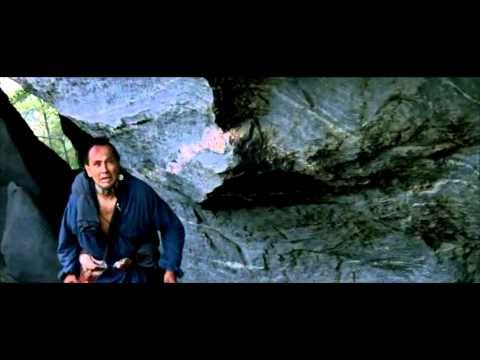 """SNEAK PEEK: """"Last Of The Mohicans"""": I Will Find You"""