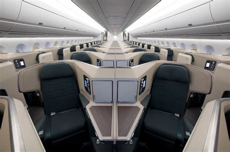 Cathay Pacific's new Airbus A350-1000: What you need to
