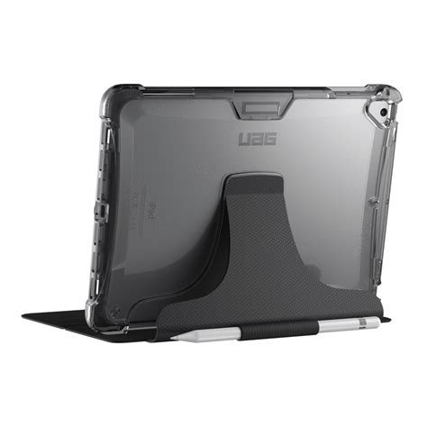 Rugged Slim Protection for iPad 9
