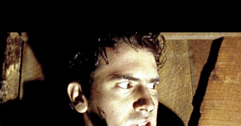 'Evil Dead' TV Show Starring Bruce Campbell Coming in 2015