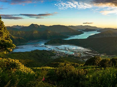 The Top 10 Things to Do in Marlborough, New Zealand