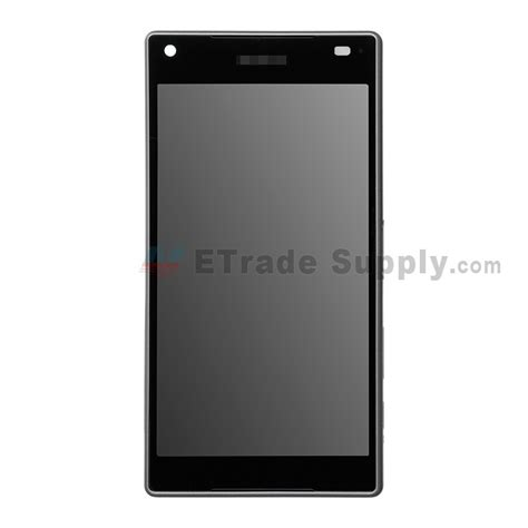 Sony Xperia Z5 Compact LCD and Digitizer Assembly with
