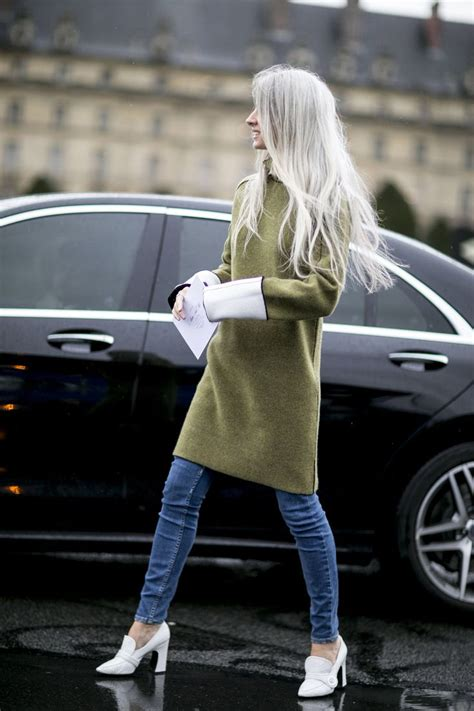 409 best images about City Chic Fashion on Pinterest