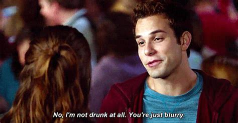 Pitch Perfect Drinking Game | annoying rambles