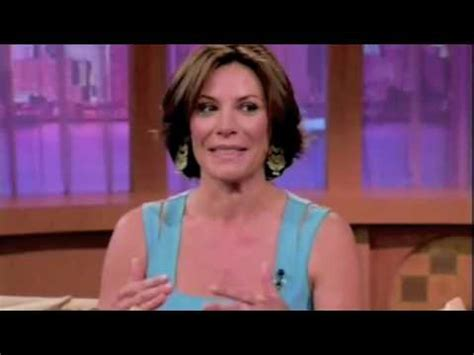 Wendy Williams Show - YouTube